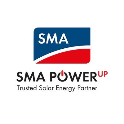 SMA-Trusted-Solar