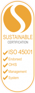 ISO 45001_COL